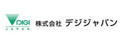 株式会社デジジャパン