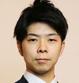 法律事務所コンサルティングチーム 福島 淳平(ふくしま じゅんぺい)