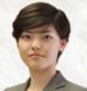 法律事務所コンサルティングチーム 堀本 悠(ほりもと はるか)