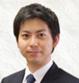 法律事務所コンサルティングチーム 岡田 弘毅(おかだ ひろき)