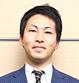 法律事務所コンサルティングチーム 吉冨 国彦(よしとみ くにひこ)